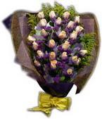 Amasya çiçek gönderme sitemiz güvenlidir  Somon renkli 1.kalite güller 12 adet