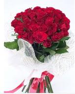 41 adet görsel şahane hediye gülleri  Amasya çiçek yolla