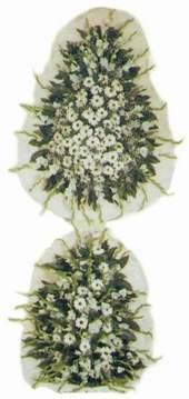 Amasya çiçekçiler  Model Sepetlerden Seçme 3