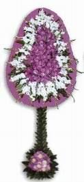 Amasya internetten çiçek siparişi  Model Sepetlerden Seçme 4