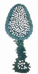 Amasya çiçek siparişi vermek  Model Sepetlerden Seçme 5