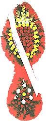 Amasya uluslararası çiçek gönderme  Model Sepetlerden Seçme 9