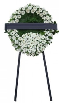 Cenaze çiçek modeli  Amasya 14 şubat sevgililer günü çiçek