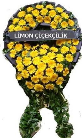 Cenaze çiçek modeli  Amasya internetten çiçek satışı