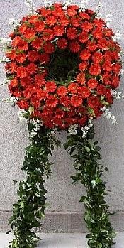 Cenaze çiçek modeli  Amasya çiçekçi mağazası