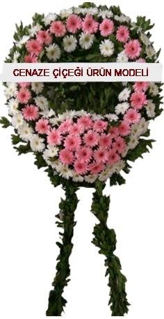 cenaze çelenk çiçeği  Amasya internetten çiçek satışı