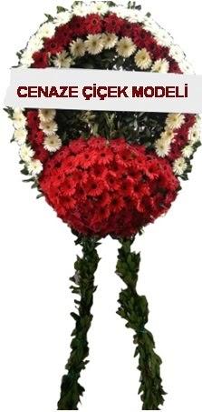 cenaze çelenk çiçeği  Amasya çiçek online çiçek siparişi