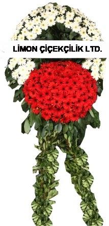 Cenaze çelenk modelleri  Amasya çiçek servisi , çiçekçi adresleri