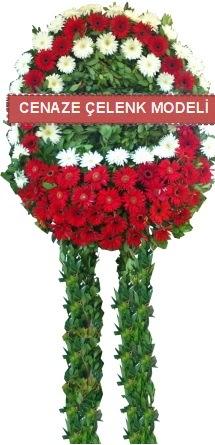Cenaze çelenk modelleri  Amasya hediye sevgilime hediye çiçek