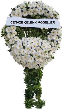 Cenaze çelenk modelleri  Amasya internetten çiçek siparişi