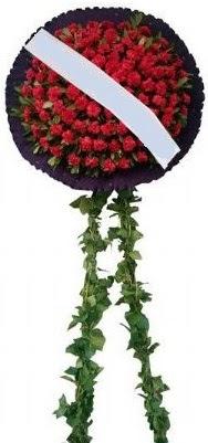 Cenaze çelenk modelleri  Amasya çiçek siparişi sitesi