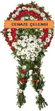 Cenaze çelenk modelleri  Amasya çiçekçi mağazası