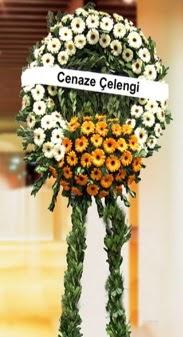 Cenaze çelenk modelleri  Amasya İnternetten çiçek siparişi