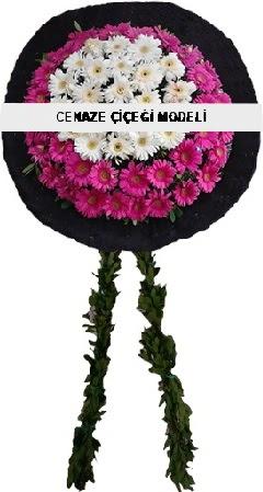 Cenaze çiçekleri modelleri  Amasya çiçek servisi , çiçekçi adresleri