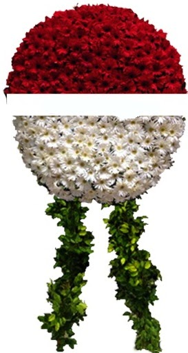 Cenaze çiçekleri modelleri  Amasya kaliteli taze ve ucuz çiçekler