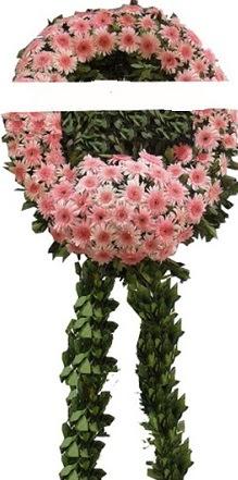 Cenaze çiçekleri modelleri  Amasya internetten çiçek siparişi