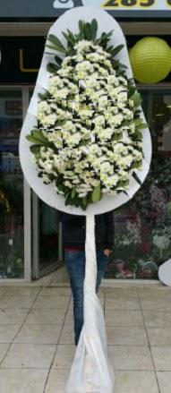 Tek katlı düğün nikah açılış çiçekleri  Amasya çiçek gönderme