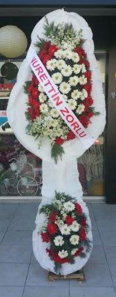 Düğüne çiçek nikaha çiçek modeli  Amasya cicekciler , cicek siparisi