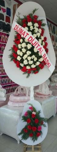 Çift katlı işyeri açılış çiçek modelleri  Amasya çiçek siparişi vermek