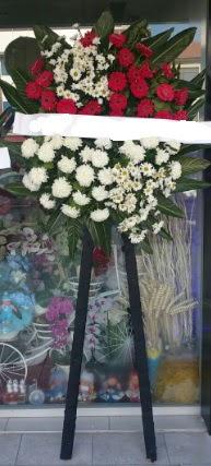 Cenaze çiçeği cenaze çiçek modelleri  Amasya çiçek siparişi sitesi