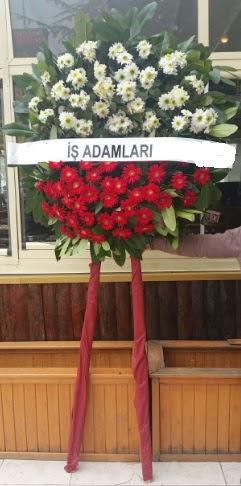 Cenaze çiçeği cenaze çiçek modelleri  Amasya çiçek yolla