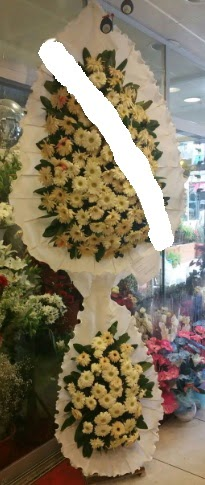 Düğün nikah çiçekleri  Amasya çiçekçi telefonları