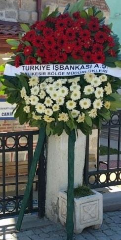 Cenaze çiçek modeli  Amasya hediye sevgilime hediye çiçek
