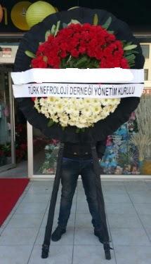 Cenaze çiçek modeli  Amasya çiçek siparişi sitesi
