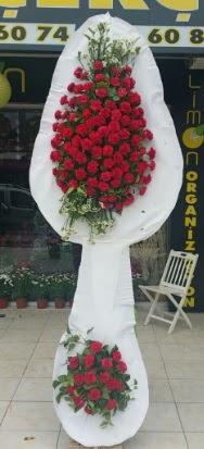 Düğüne nikaha çiçek modeli Ankara  Amasya çiçekçi telefonları