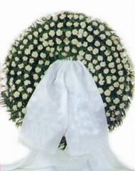 Amasya çiçek mağazası , çiçekçi adresleri   sadece CENAZE ye yollanmaktadir