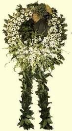 Amasya kaliteli taze ve ucuz çiçekler  sadece CENAZE ye yollanmaktadir