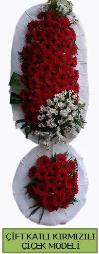 Düğün nikah açılış çiçek modeli  Amasya çiçekçi telefonları