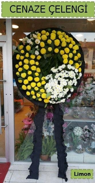 Cenaze çiçeği çelengi modelleri  Amasya çiçek satışı