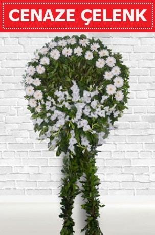 Cenaze Çelenk cenaze çiçeği  Amasya çiçek satışı