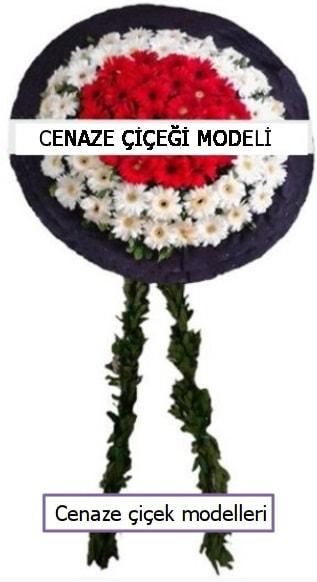 Cenaze çiçeği cenazeye çiçek modeli  Amasya çiçek satışı